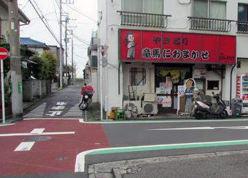 20160424_d.jpg