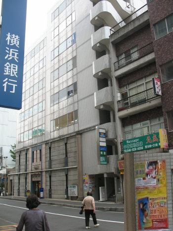 アニメイト横須賀06c.jpg