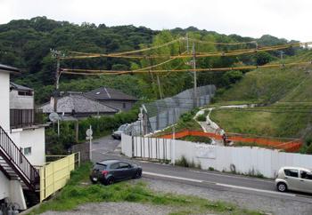 衣笠山公園09.jpg