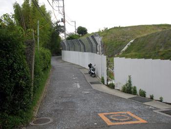 衣笠山公園09a.jpg