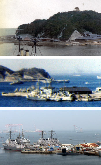 横須賀本港3.jpg