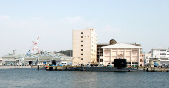 横須賀本港5.jpg