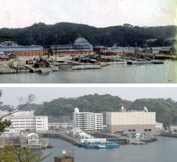 横須賀本港6.jpg