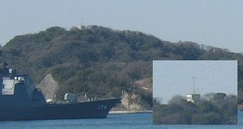 吾妻島の信号塔.jpg