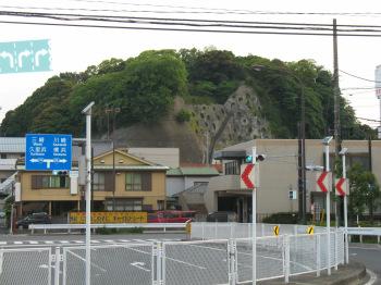 山崎山機銃砲台0.jpg