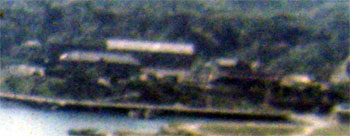 潜水艦基地隊.jpg