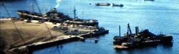 大型桟橋S27.jpg