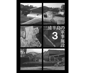 C92_0.jpg