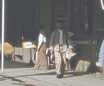 こばると書房 1961年6月 2.jpg