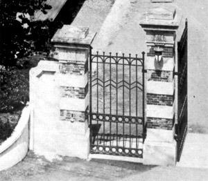 ゲート3.jpg