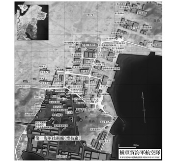 地図サンプル.jpg