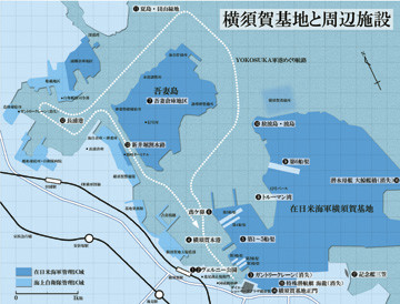 基地MAP.jpg
