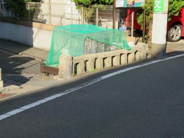 川跡_01.jpg