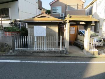 川跡_04.jpg