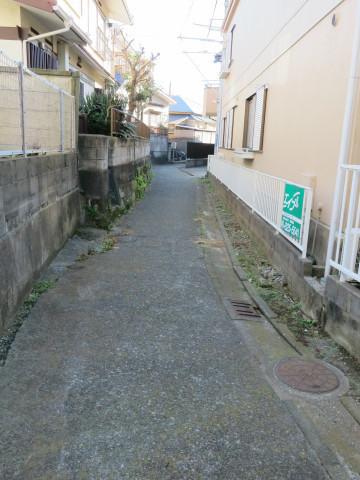 川跡_05.jpg