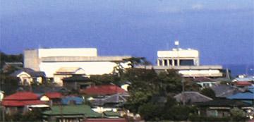 文化会館3.jpg