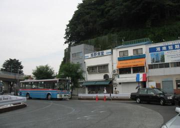 旭野食堂02.jpg