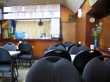 旭野食堂05.jpg