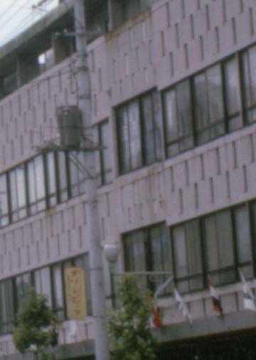 横須賀西友07.jpg