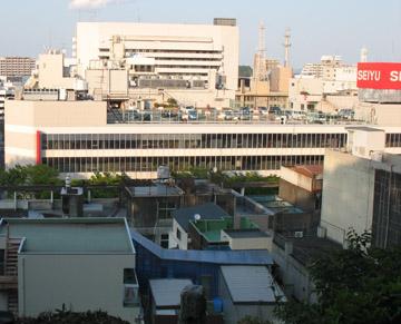 横須賀西友08.jpg