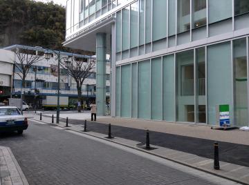 横須賀西友10.jpg