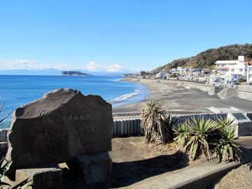 江ノ島2.jpg