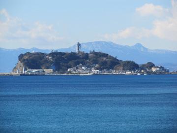 江ノ島2a.jpg