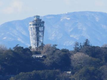 江ノ島2b.jpg