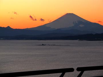 江ノ島7.jpg