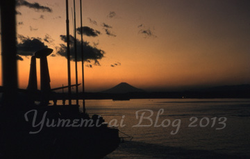 江ノ島8.jpg
