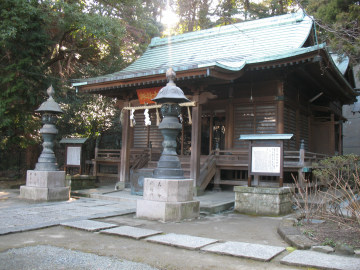 諏訪大神社00.jpg