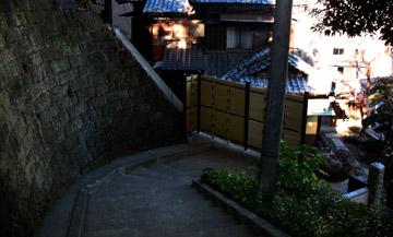 諏訪大神社02b.jpg