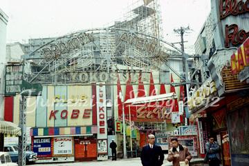 諏訪大神社03.jpg