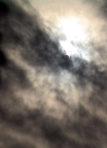 金環日食3.jpg