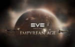 EVE_001.jpg