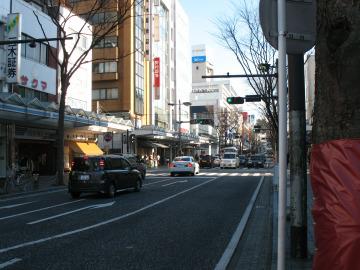 Yokosuka_winter_1967a1.jpg
