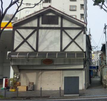 Yokosuka_winter_1967c2.jpg