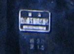 b206c.jpg