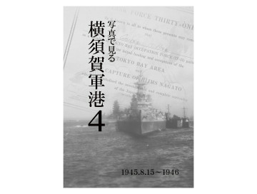 c91_00_表1.jpg