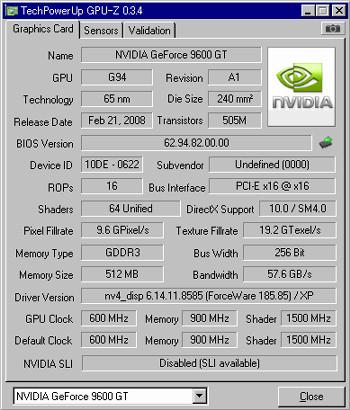 gf9600gt_eco 1.jpg