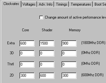 gf9600gt_eco 3.jpg